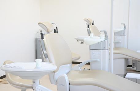 あや矯正歯科photo